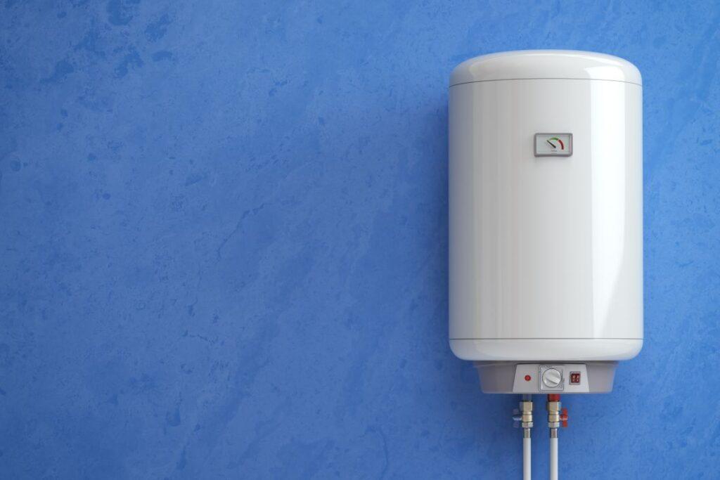 Niezależność energetyczna w domu