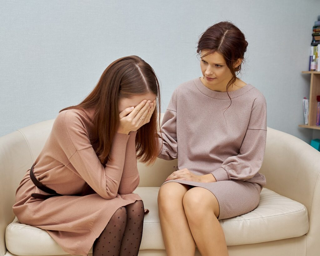 Jak wygląda terapia uzależnień w państwowym ośrodku?